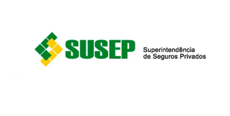 O que é SUSEP?