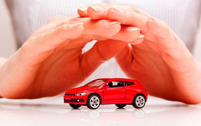 8 razões para contratar um seguro de carro o quanto antes