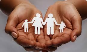 Entenda o que é a apólice do seguro de vida