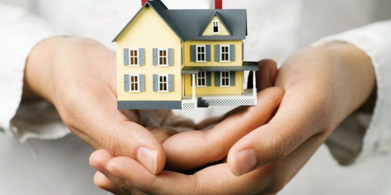 Como escolher um seguro residencial